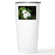 1004122f1 Travel Mug