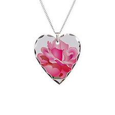 tomas_arad_rose450 Necklace