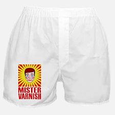 TSHIRT_MRVARNISH_FEB_2012_URL Boxer Shorts