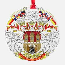 2000px-Praha_CoA_CZ Ornament