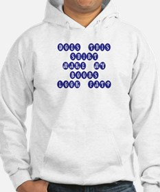 does this shirt? Hoodie