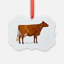 greetingcard Ornament