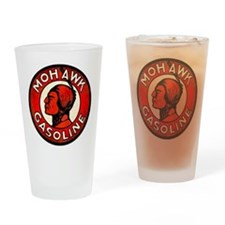 mohwakmmp Drinking Glass