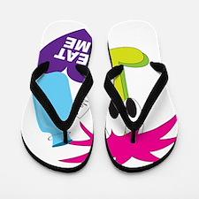 alice Flip Flops