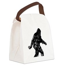 sqchy Canvas Lunch Bag