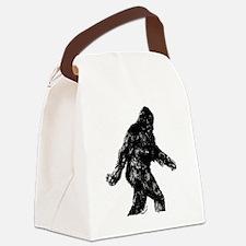 sqchy Canvas Lunch Bag