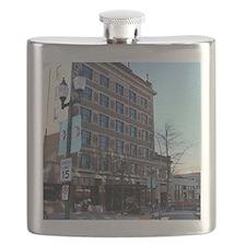 Standard-ss9423 Flask