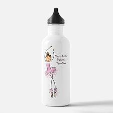 PrettyLittleBallerina Water Bottle