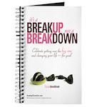 It's A Breakup Journal