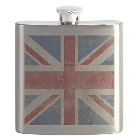 UnionJack2bbbbbbb14 Flask