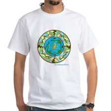 iPhone Inuit Mandala n1 Shirt