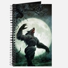 Howl-SmallPoster Journal