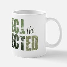 ExpectTheUnexpected_Moss Mug