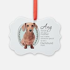specialmom4 Ornament