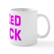 MIXED CHICK Mug