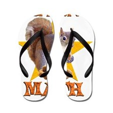 MATH Flip Flops