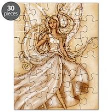 sagl Puzzle
