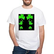 FF 3 Leaf A Shirt