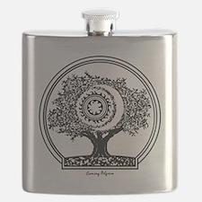 2011_10x10_b Flask