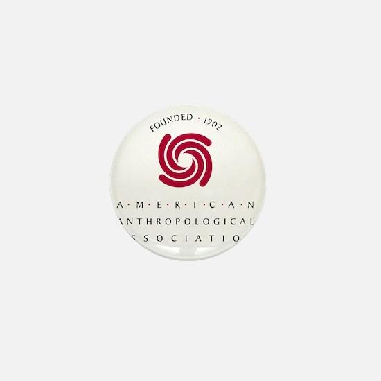 AAAlogo-2c-1902 Mini Button