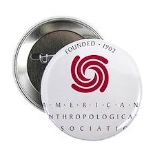 """AAAlogo-2c-1902 2.25"""" Button"""