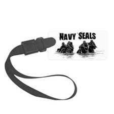 seals_light.gif Luggage Tag