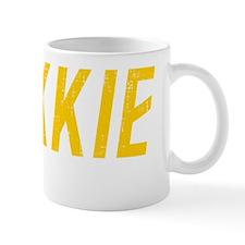 TREKKIE Mug