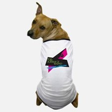 5.16_Academy_of_Sending Tee Dog T-Shirt