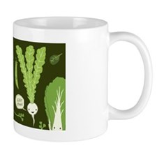 gogreenbag Mug