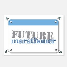 futureb Postcards (Package of 8)
