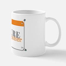 futureo Mug
