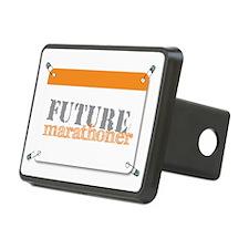 futureo Hitch Cover