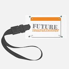 futureo Luggage Tag