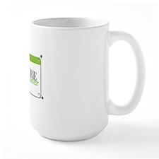 futureg Mug