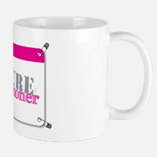futurep Mug