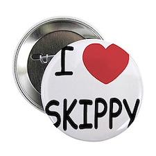 """SKIPPY 2.25"""" Button"""