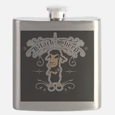 Black Sheep Project1 Flask