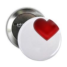"IHeartPlumIslandDark 2.25"" Button"