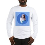 Italian Spinone Long Sleeve T-Shirt