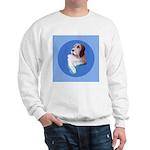 Italian Spinone Sweatshirt