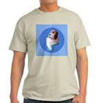 Italian Spinone Light T-Shirt