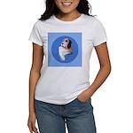 Italian Spinone Women's T-Shirt