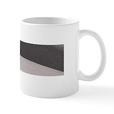 cafepress-shirt Mug