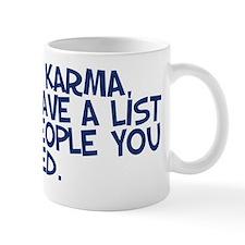 dk10x10_tshirtsetc Mug