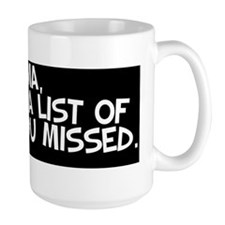 dk8.31x3_mugs Mug