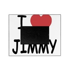 JIMMY Picture Frame