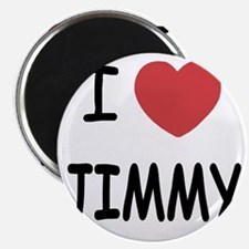 JIMMY Magnet