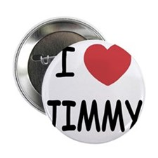 "JIMMY 2.25"" Button"