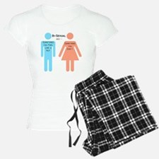 Bi-sexual Pajamas