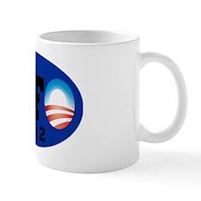 Get the Fool Out Mug